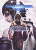 Phantasy Star Online: The Book of Hunters