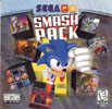 Sega Smash Pack PC Version