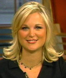 Juliet Huddy